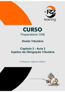 Hisória do Direito Brasileiro - Apostila (82)