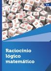 Raciocínio Lógico Matemático U1