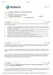 AV-SISTEMAS-OPERACIONAIS-2013-2