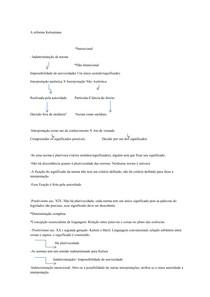 Resumo- A reforma Kelseniana