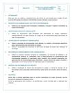 PAG 491 PLANEJAMENTO PLANO DE GERENCIAMENTO DAS COMUNICAÇÕES