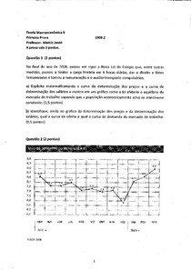Macro2_P1_2009.2