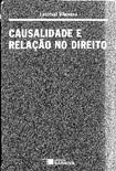 Lourival Vilanova Causalidade_Cap_VI e VII