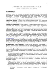 Catalogar_PHL82