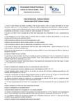 Lista Estrutura atômica final