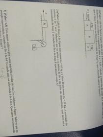 Física 1 - A2 / 09