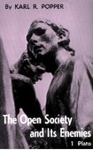 [Sir_Karl_Raimund_Popper]_The_Open_Society_and_Its(BookZa.org)