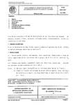 NBR 5767   Hidrocarbonetos aromaticos industriais   Determinacao da cor do acido de lavagem