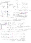 Av2 Teoria questão 2 resolução