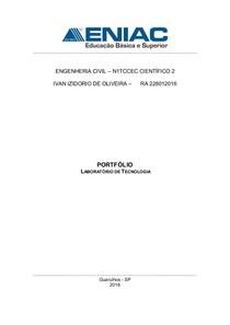 LABORATÓRIO DE TECNOLOGIA (1)