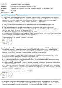 Acadêmic00