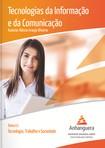 SEMI_Tecnologias_da_Informacao_e_da_Comunicacao_01