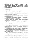 Apostila 4 - Teoria Geral do Direito Penal