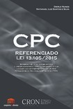 NCPC - Referenciado-LEI-13105-2015