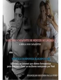 docdownloader com_a-biblia-dos-cafajestes