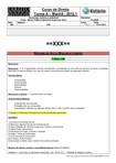 CCJ0008-WL-RA-07-Sociologia Jurídica e Judiciária-VER (05-09-2012)