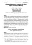 Dependentes Químicos em Tratamento-4