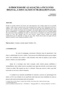 paper_da_pratica_2019_(1)