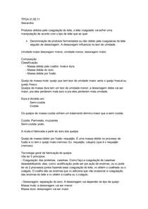 TPOA 31.05.11
