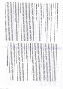 RESUMO Rolando Astarita - Valor mundial y globalización (capítulo 7)