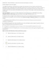 APOL Laborat. Aprendizagem4