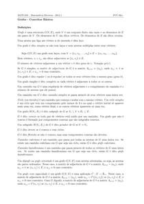 MAT1310_grafos_introducao