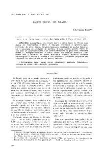 ARTIGO 13