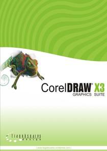 Apostilha de CorelDRAW X3.pdf