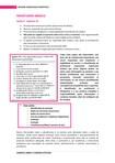 Resumo Semiologia Pediátrica