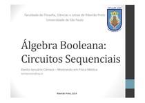 2014-06-05-circuitos-sequenciais-bool