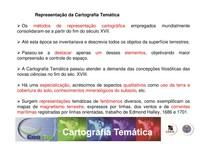 MetodosRepresentacao1