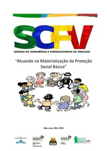 APOSTILA SCFV-converted