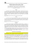 fisiologia reprodutiva - fêmeas taurinas e zebuinas