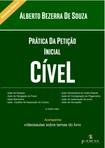 ebook-pratica-peticao-inicial-civel-alberto-bezerra-23-04-2015.original