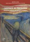 Psicologia_Oncologica