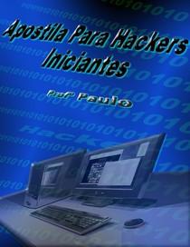 Apostila para hackers iniciantes
