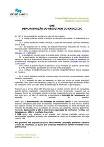 20-Contabilidade Geral e Avançada   Silvio Sande