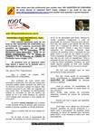 1001 Questões Comentadas Raciocínio Lógico FCC