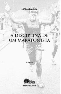 A-Disciplina-de-um-Maratonista