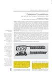 Parâmetros Psicométricos- uma Análise de Testes Psicológicos Comercializados no Brasil