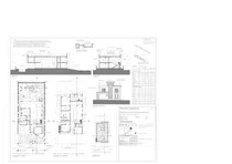 Livro Projetos de Prefeitura fig 02