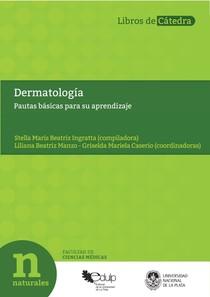 Livro de Dermatologia
