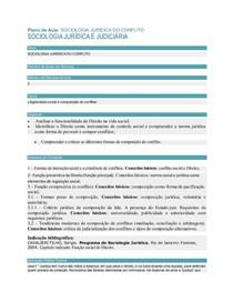 CCJ0008-WL-PA-25-Sociologia Jurídica e Judiciária-Antigo-34105