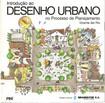 Vicente Del Rio - Introdução ao desenho urbano