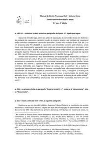 6-Atualizacao-Manual Processo Civil - -Daniel3-4ed