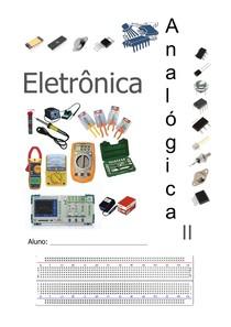 Eletrônica Analógica II