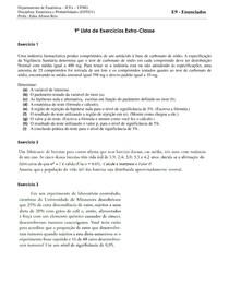 Lista-E09-enunciados