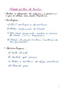 Notas_de_Aula_-_Parafusos