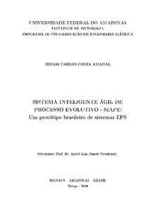 Dissertação Hiram Carlos Costa Amaral