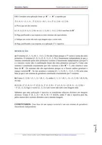 Transformações Lineares [FT1] (res)